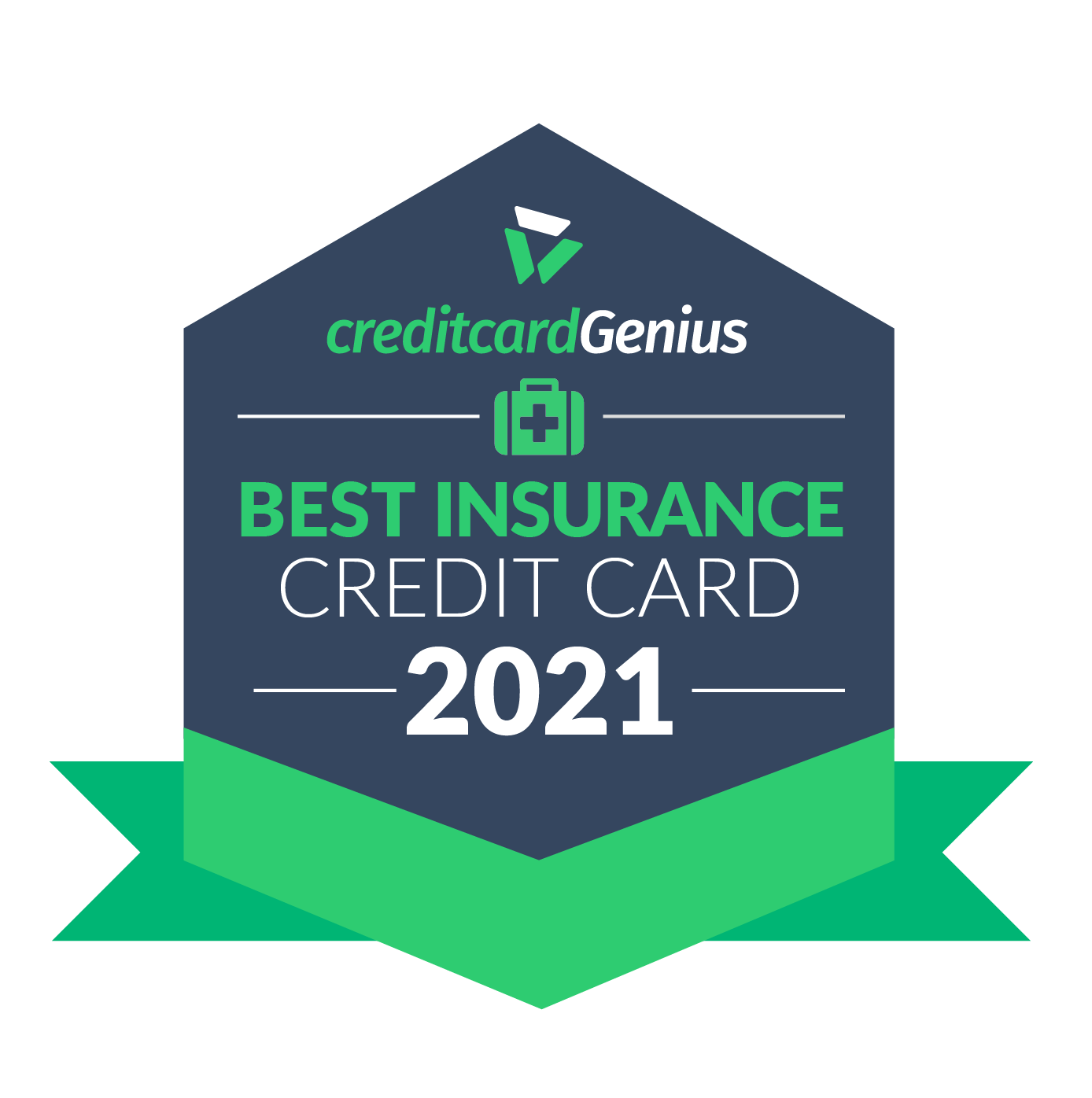 Best Insurance Credit Card