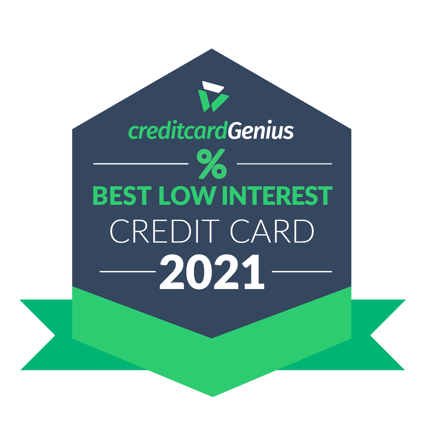 Best low APR credit cards