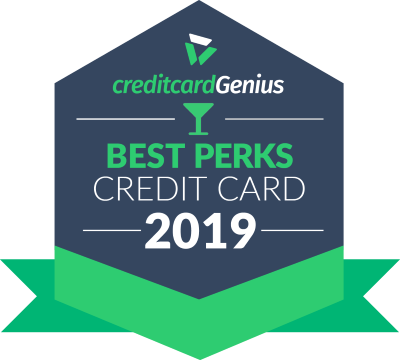Best Perks Credit Cards